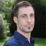 Didier Stauffer-Paulos