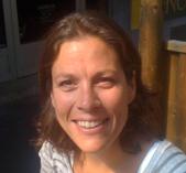 Claudia Cittadini