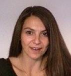 Fabiana Tirone