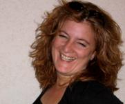 Karine Mazza
