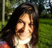 Virginie Barbiera